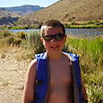 Picture_116